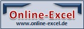 www.online-excel.de